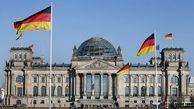 واکنش سفیر آلمان در تهران به پیشرفت در مذاکرات برجام