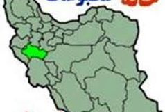خانه مطبوعات لرستان منحل شد