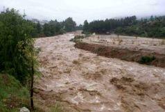دستور تخلیه ۵ روستای ماژین صادر شد