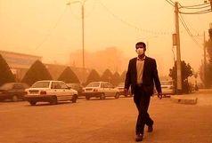 مدارس نوبت عصر مسجدسلیمان تعطیل شد/ بهبهان و مسجدسلیمان آلوده ترین شهرهای خوزستان