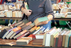 ثبتنام ۲۵ کتابفروشی آذربایجانغربی در «تابستانه کتاب» تا امروز