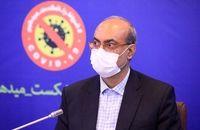 ویروس کرونا در قزوین سر به زیر شد/ مسابقات لیگ بدون تماشاگر مجاز است