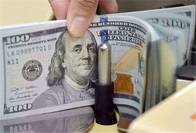 عرضه ۴.۸ میلیارد دلار در سامانه نیما