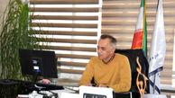 ورزش و جوانان استان تهران نیازمند حمایت جدیتری در دوران کروناست/ اداره کل ورزش و جوانان تهران جز دستگاه های برتر در پیشبرد پروژههای عمرانی