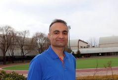 مسابقات قهرمانی کشور با رویکرد جوانگرایی برگزار شد