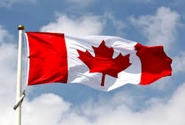 کاهش قابل توجه نرخ بیکاری کانادا