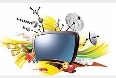 اولین برنامه تلویزیونی در ایران کی روی آنتن رفت؟