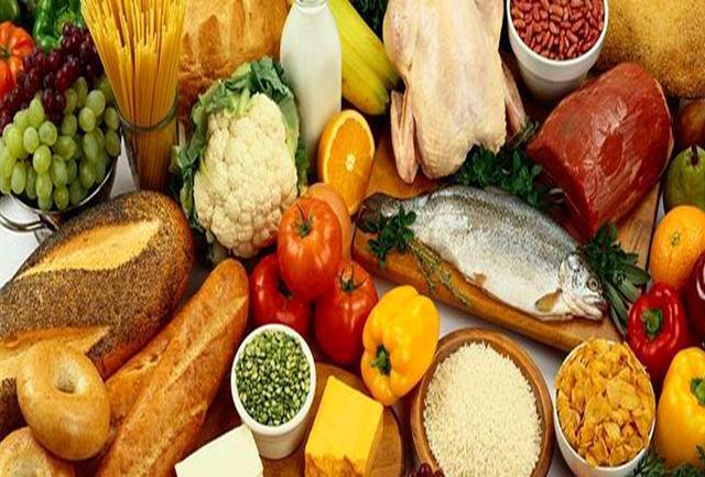 تقویب ضریب هوشی با خوردن این مواد غذایی معجزهآور!