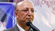 وزیر علوم به ریاست شورای اسلامی شدن دانشگاهها و مراکز آموزشی انتخاب شد