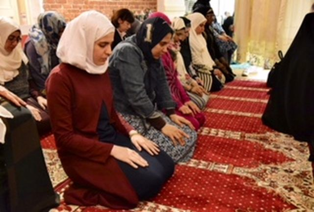 نگاهی به «مسلمانان جدید» آمریکای لاتین