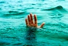 تکرار حادثه غرق شدن در کانال آب/ پیداشدن کفش،معمای مفقودشدن نوجوان را حل کرد