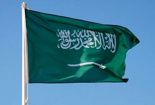 حمله جنگنده بمبافکنهای ائتلاف سعودی به مأرب
