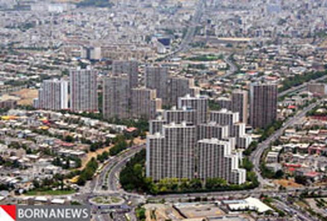زمان فعالیت ادارات در تهران مشخص شد