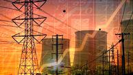 احتمال خاموشی در صورت ادامه روند مصرف برق