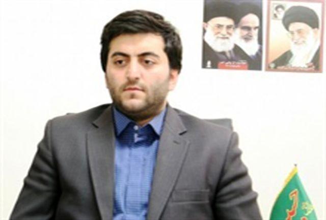 جلسه شورای اجرایی مراسم ۱۴و ۱۵ خرداد در استان تهران برگزار شد