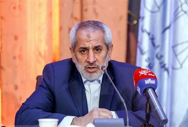 کیفرخواست متهم پرونده مدرسه غرب تهران صادر شد