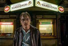 فیلمهای فاتح آکین و فرانسوا اوزون در بخش مسابقه برلیناله ۲۰۱۹