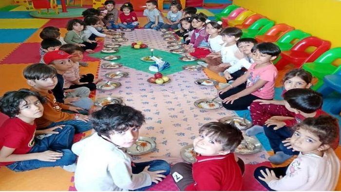 تمدید تعطیلی مهدهای کودک آذربایجانغربی تا اطلاع ثانوی