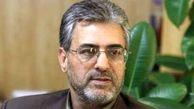 تغییر در رفتار آمریکا در سیاست ایران، بی اثر نخواهد بود/ رئیسی در خصوص برجام، ادامه مذاکرات را تایید کرد/ برجام در مسیر توافق پیش میرود/ هیچ سیاستمدار ایرانی نمیتواند درباره دیدار با بایدن پاسخ مثبت بدهد