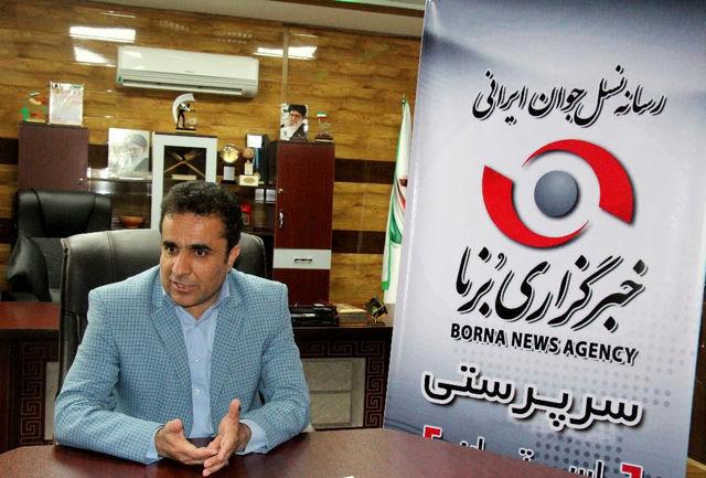 سیستان و بلوچستان میزبان ۲ رویداد مهم ورزشی ملی و بینالمللی