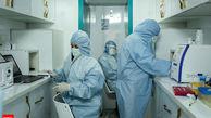جدیدترین فهرست آزمایشگاههای تشخیص کرونا در کشور+ جدول