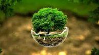 اجرای هشت پروژه زیست محیطی در آذربایجان غربی