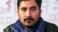 موفقیت فیلمهای ایرانی در جشنوارههای بیارزش برای سینمای ایران یک سم خطرناک است