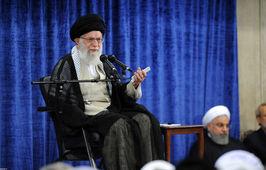 تعبیر «براندازی» در صحبتهای مقامات امریکایی موضوع جدیدی نیست/  ایران نمیتواند با امریکا تعامل کند