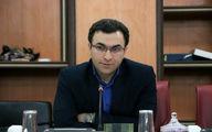 اعلام قطعی نماینده دزفول در مجلس یازدهم