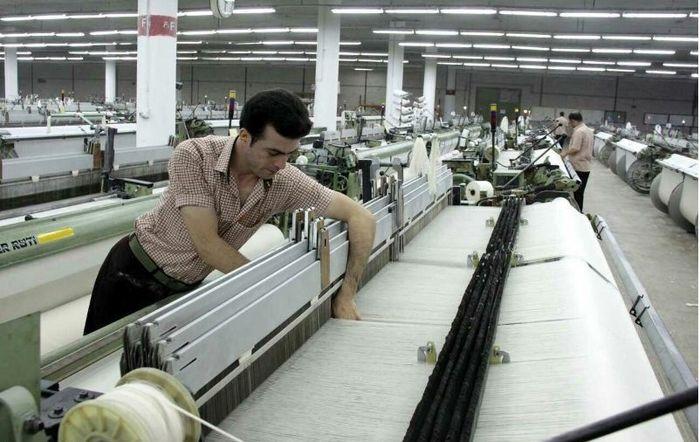 ۵۶ طرح اقتصادی در استان اردبیل اجرا میشود