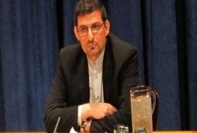 واکنش سخنگوی نمایندگی ایران در سازمان ملل متحد به ادعا آبرامز