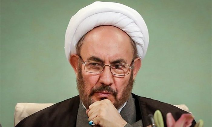 وضعیت ایران در انتقال پول دچار مشکل میشود/ با قرار گرفتن در لیست سیاه FATF، سیستم بانکی ما در خارج از کشور تعطیل میشود