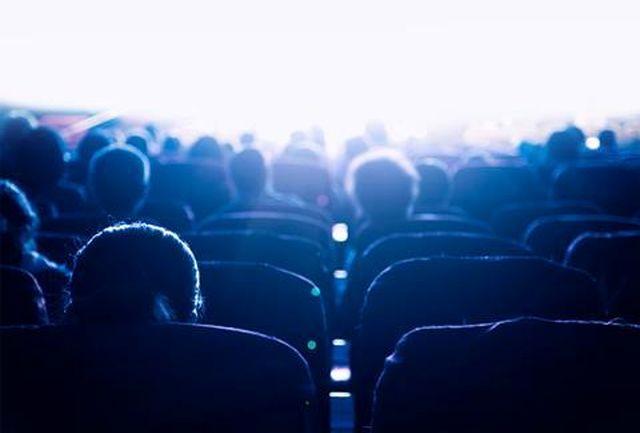 احترام به مخاطب، احترام به سینماست