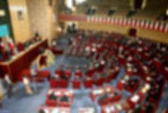آغاز به کار نهمین دوره مجلس دانشآموزی در 23 و 24 مهرماه