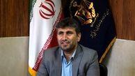 ۲۹۰ نفر از زندانیان ندامتگاه تهران بزرگ با کمک نیکوکاران آزاد شدند