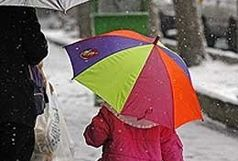 هوای همدان به 14 درجه زیر صفر رسید/ سرما تا آخر هفته میهمان همدانی ها