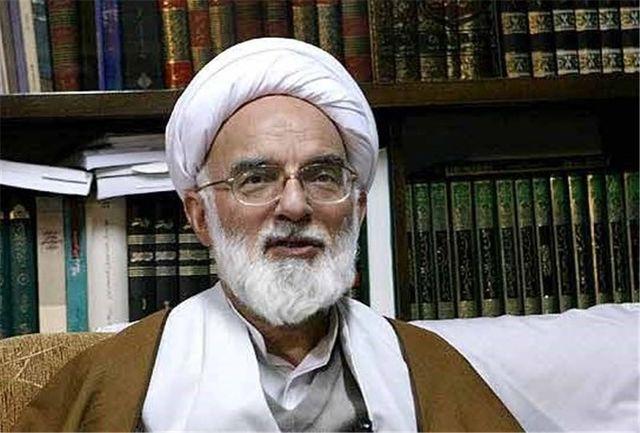 نماینده ولی فقیه در استان مرکزی شهادت مظلومانه سبزپوشان سپاه را تسلیت گفت