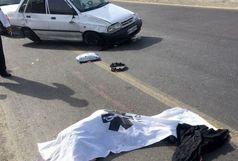 مرگ اشتباهی دختر ۱۷ساله در تیراندازی وحشتناک اسلام آباد