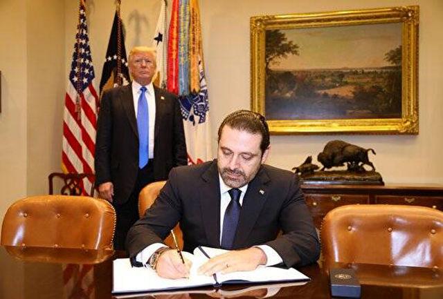 آیا ترامپ دوستان لبنانی خود را قربانی میکند؟ / جذب بازرگانان جاسوس برای تغییر به نفع آمریکا