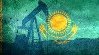 پایبندی قابلملاحظه قزاقستان به توافق اوپک پلاس