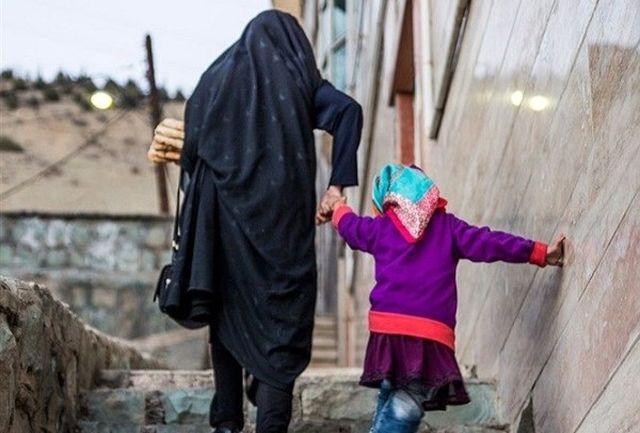 پرداخت ۷۸ میلیارد ریال تسهیلات به زنان سرپرست خانوار