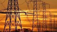 استاندار: قطعی برق در کرمانشاه تمام شد