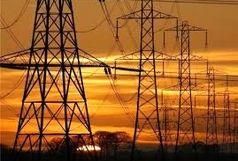 مصرف برق ادارات و دستگاههای اجرایی باید 10درصد کمتر شود