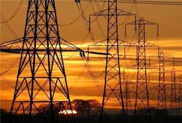 مصرف بهینه برق به خاطر افزایش گرما در اصفهان الزامی است
