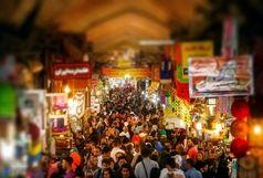 10 مرکز خرید برتر تهران+جزییات کامل