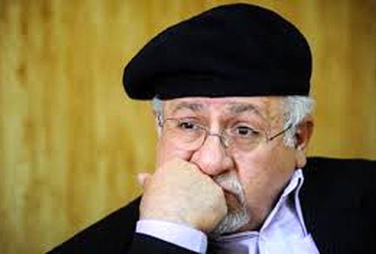 من، افشانی، امینی و حضرتی واجد شرایط حضور در انتخابات شدیم/ اصرار بر استعفای کروبی محل بحث است