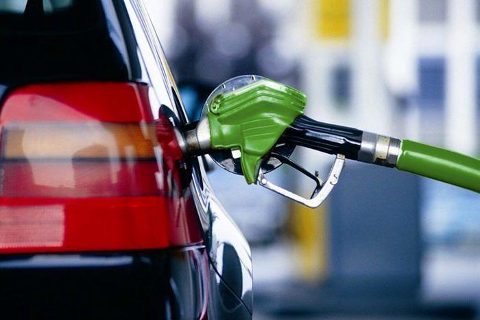 تغییر سهمیه بنزین خودروها + جزییات