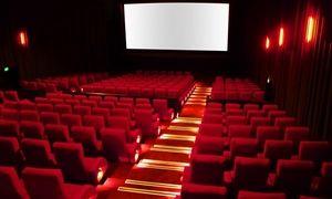 فیلمهای مناسبی برای اکران نوروز انتخاب نشدند / امیدوارم عید فطر فیلمهای بهتری اکران شوند