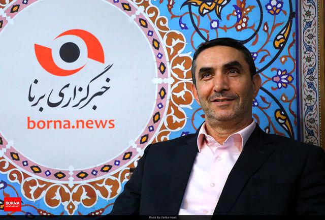 نامگذاری روز صدارت امیرکبیر با عنوان روز اراک ابتکاری ارزنده از شورای شهر است