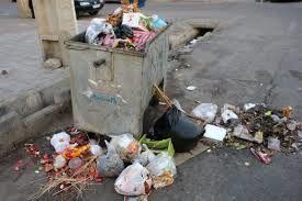 مخازن زباله از خیابان جمع میشود و به داخل ساختمانها میرود/ صد در صد ساختمانهای شهرداری مخازن تفکیکی دارند/ در گذشته ماشینهای نظامی زبالهها را جمع میکردند